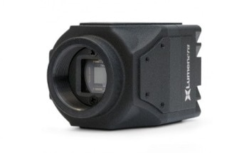 Camera with Quad Tap Sensor for Extreme Accuracy – Lt665R