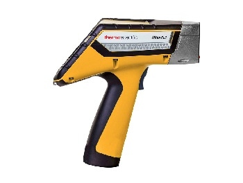 Thermo Scientific™ Niton™ XL2 Handheld XRF Analyzer