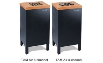 TAM Air Isothermal Calorimeter from TA Instruments