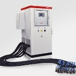 Providing High-Precision Energy Dosing with HF Generators
