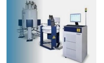 DNP-NMR Spectrometers: Sensitivity Boost for Solid-State NMR