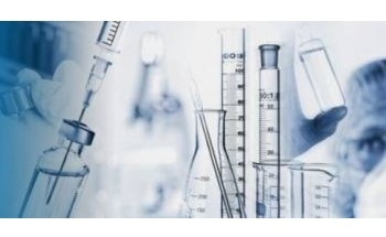 Potency Determination: Purity Assay/Potency Determination by qNMR