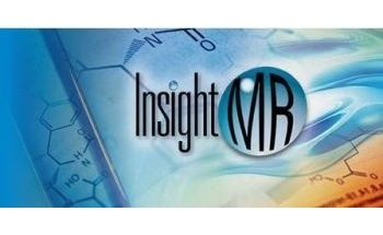 InsightMR: Real-Time Data Analysis and Acquisition Control