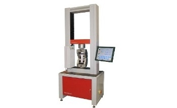 150kN Universal Strength Testing Machine: FS150AT