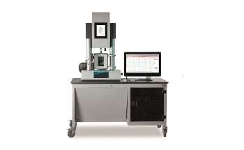 EPLEXOR Series for Up to ±500 N: Dynamic Mechanical Analysis