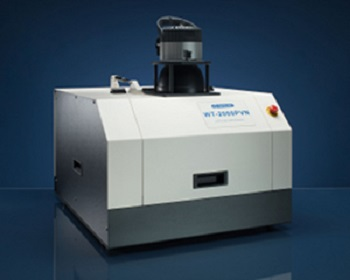 WT-2000PVN Multifunction Wafer Mapping Tool
