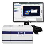 GeoSpec 12 MHz Core NMR Analyzer