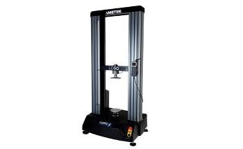 Dual Column Tensile Testing Machines - LD Series