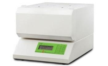 FOX 200 Heat Flow Meter