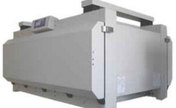 FOX 1000 Heat Flow Meter