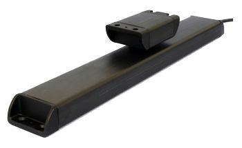 LinTran™ Inductive Linear Encoders for Robotics