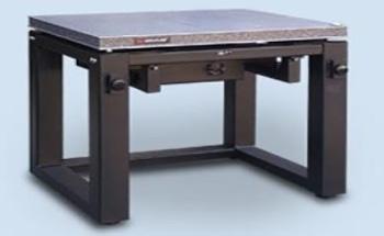 Vibration Control Workstation for AFM