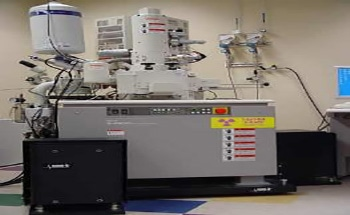 Vibration Isolation Floor Platform for SEM SEMs, TEMs and STEMs