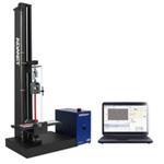 ADMET eXpert Single Column Universal Testing Machines
