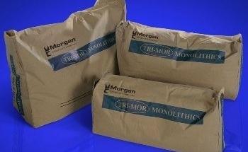Monolithic Insulating Materials