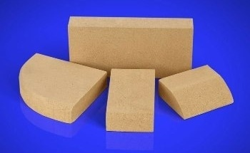Structural Block Insulations – TR® from Morgan Advanced Materials