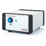 BioProTT™ FlowTrack – Ultrasound Flow Measurement System