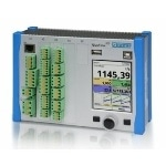 NivuFlow 600 - Flow Measurement of Full Pipes