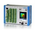 NivuFlow 7550 – Hybrid Flow Measurement Device