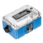 NivuLog – Battery Powered Data Logger