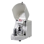 Planetary Ball Mill for Powder XRF Sample Prep