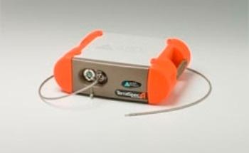 ASD TerraSpec® 4 Hi-Res Mineral Spectrometer