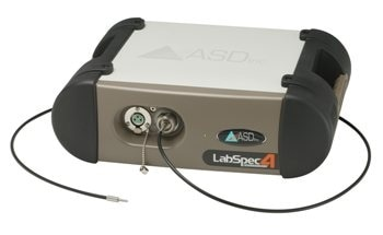 ASD LabSpec® 4 Standard-Res Lab Analyzer