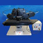 Spectroscopic Ellipsometer - FilmTek™ 2000SE