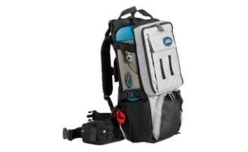 ASD Ergonomic Pro-Pack Backpack