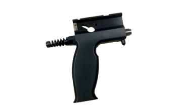 ASD Pistol Grips