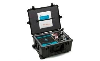 ASD Shipping Cases