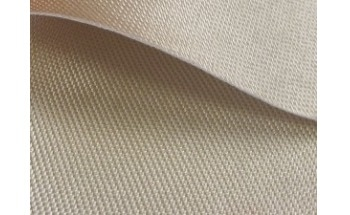 Silica Woven Textiles and Fabric - SILTEX®