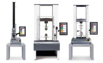 Electromechanical Universal Testing Machine – 3300 and 5900