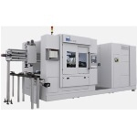 Laser Welding Machine – ELC 160 HP