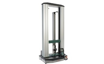 Extensometer – Model 100R