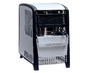 Moisture Analyzer – HydroTracer