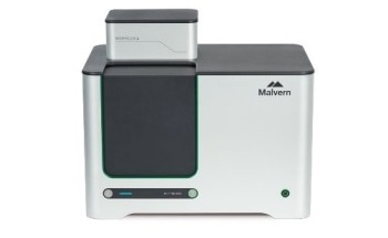 Morphologi 4: Automated Particle Shape and Particle Size Analysis