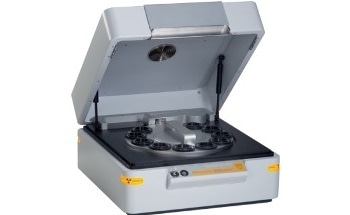Epsilon 4 - Benchtop Spectrometer for Minerals and Mining Applications