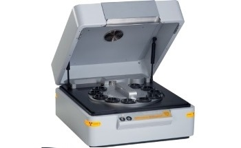 Epsilon 4: Benchtop Spectrometer for Lubricating Oils