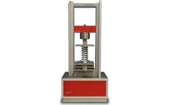 Spring Specific Universal Testing Machine
