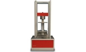 Spring Specific Universal Testing Machine