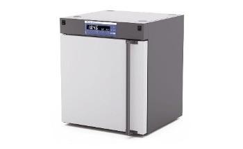 IKA Drying Ovens - IKA Oven 125 Basic Dry