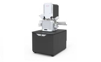 Thermo Scientific Apreo 2 SEM for Materials Science