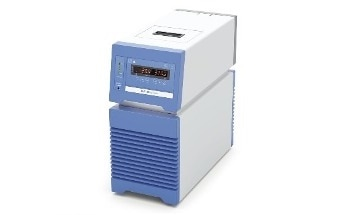 IKA Temperature Control HRC 2 Basic