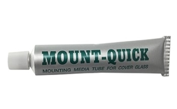 Mount-Quick Mounting Medium from Ted Pella