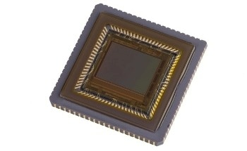 Digital High-Speed Image Sensor - Lince5M