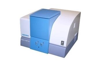 Benchtop Raman Spectrometer - MacroRAM™