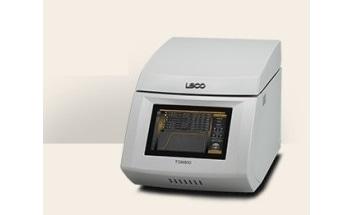 Thermogravimetric Moisture Determinator - TGM800