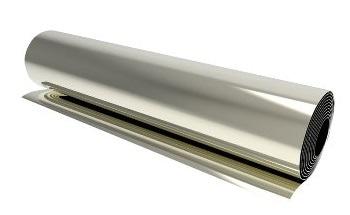 High Strength Material for Extreme Temperatures - Niobium C-103 Alloy