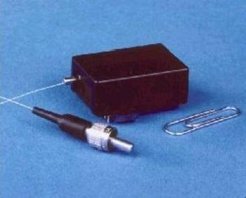 OEM Miniature Spectrograph - CP20